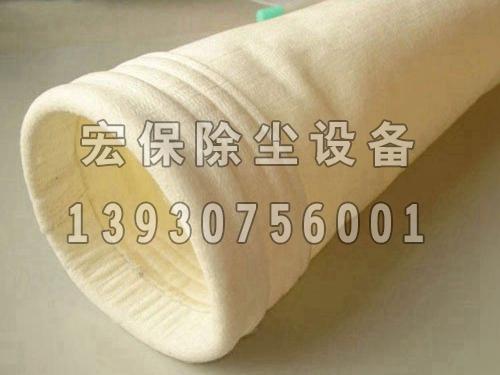 除尘器布袋厂家在市场中有哪些